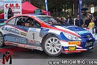 Foto Rally Val Taro 2010 - Premiazione rally_taro_2010_finish_042