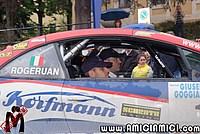 Foto Rally Val Taro 2010 - Premiazione rally_taro_2010_finish_043