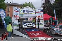 Foto Rally Val Taro 2010 - Premiazione rally_taro_2010_finish_044