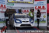 Foto Rally Val Taro 2010 - Premiazione rally_taro_2010_finish_045