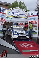 Foto Rally Val Taro 2010 - Premiazione rally_taro_2010_finish_046