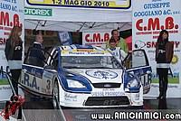 Foto Rally Val Taro 2010 - Premiazione rally_taro_2010_finish_047