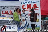 Foto Rally Val Taro 2010 - Premiazione rally_taro_2010_finish_048