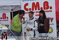 Foto Rally Val Taro 2010 - Premiazione rally_taro_2010_finish_049