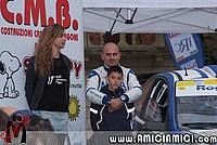 Foto Rally Val Taro 2010 - Premiazione rally_taro_2010_finish_050