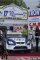 Foto Rally Val Taro 2010 - Premiazione rally_taro_2010_finish_051