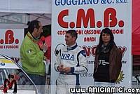 Foto Rally Val Taro 2010 - Premiazione rally_taro_2010_finish_052
