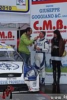 Foto Rally Val Taro 2010 - Premiazione rally_taro_2010_finish_053