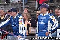 Foto Rally Val Taro 2010 - Premiazione rally_taro_2010_finish_054