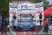 Foto Rally Val Taro 2010 - Premiazione rally_taro_2010_finish_055