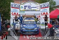 Foto Rally Val Taro 2010 - Premiazione rally_taro_2010_finish_056