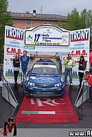 Foto Rally Val Taro 2010 - Premiazione rally_taro_2010_finish_057