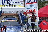 Foto Rally Val Taro 2010 - Premiazione rally_taro_2010_finish_058
