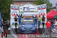 Foto Rally Val Taro 2010 - Premiazione rally_taro_2010_finish_059
