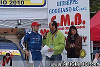 Foto Rally Val Taro 2010 - Premiazione rally_taro_2010_finish_060
