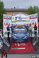 Foto Rally Val Taro 2010 - Premiazione rally_taro_2010_finish_061