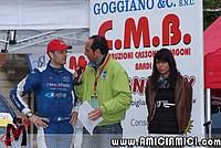 Foto Rally Val Taro 2010 - Premiazione rally_taro_2010_finish_062