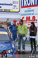 Foto Rally Val Taro 2010 - Premiazione rally_taro_2010_finish_063