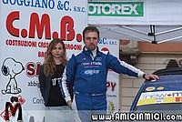 Foto Rally Val Taro 2010 - Premiazione rally_taro_2010_finish_064