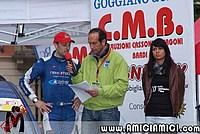 Foto Rally Val Taro 2010 - Premiazione rally_taro_2010_finish_065