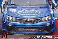 Foto Rally Val Taro 2010 - Premiazione rally_taro_2010_finish_066