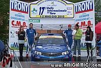 Foto Rally Val Taro 2010 - Premiazione rally_taro_2010_finish_067