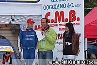 Foto Rally Val Taro 2010 - Premiazione rally_taro_2010_finish_068