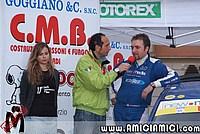 Foto Rally Val Taro 2010 - Premiazione rally_taro_2010_finish_069