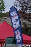 Foto Rally Val Taro 2010 - Premiazione rally_taro_2010_finish_070
