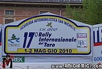Foto Rally Val Taro 2010 - Premiazione rally_taro_2010_finish_071
