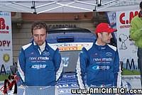 Foto Rally Val Taro 2010 - Premiazione rally_taro_2010_finish_072