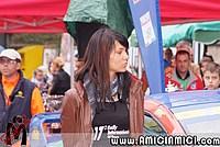 Foto Rally Val Taro 2010 - Premiazione rally_taro_2010_finish_074