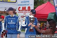 Foto Rally Val Taro 2010 - Premiazione rally_taro_2010_finish_075
