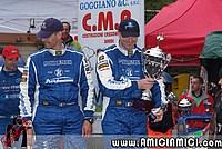 Foto Rally Val Taro 2010 - Premiazione rally_taro_2010_finish_076