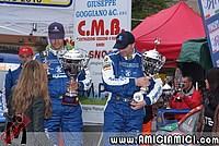 Foto Rally Val Taro 2010 - Premiazione rally_taro_2010_finish_077