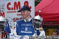 Foto Rally Val Taro 2010 - Premiazione rally_taro_2010_finish_078