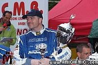 Foto Rally Val Taro 2010 - Premiazione rally_taro_2010_finish_079