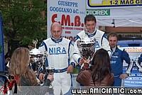 Foto Rally Val Taro 2010 - Premiazione rally_taro_2010_finish_080