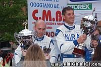Foto Rally Val Taro 2010 - Premiazione rally_taro_2010_finish_081