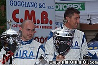 Foto Rally Val Taro 2010 - Premiazione rally_taro_2010_finish_082