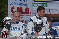 Foto Rally Val Taro 2010 - Premiazione rally_taro_2010_finish_083