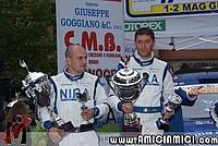 Foto Rally Val Taro 2010 - Premiazione rally_taro_2010_finish_084