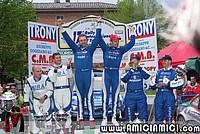 Foto Rally Val Taro 2010 - Premiazione rally_taro_2010_finish_085