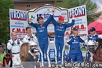 Foto Rally Val Taro 2010 - Premiazione rally_taro_2010_finish_086