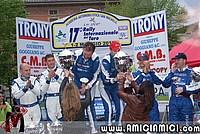 Foto Rally Val Taro 2010 - Premiazione rally_taro_2010_finish_087
