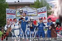 Foto Rally Val Taro 2010 - Premiazione rally_taro_2010_finish_088
