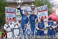 Foto Rally Val Taro 2010 - Premiazione rally_taro_2010_finish_089