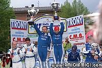 Foto Rally Val Taro 2010 - Premiazione rally_taro_2010_finish_090