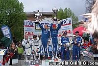Foto Rally Val Taro 2010 - Premiazione rally_taro_2010_finish_091