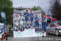 Foto Rally Val Taro 2010 - Premiazione rally_taro_2010_finish_092